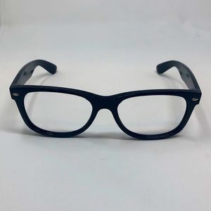 Ray Ban Sunglasses Frames Only